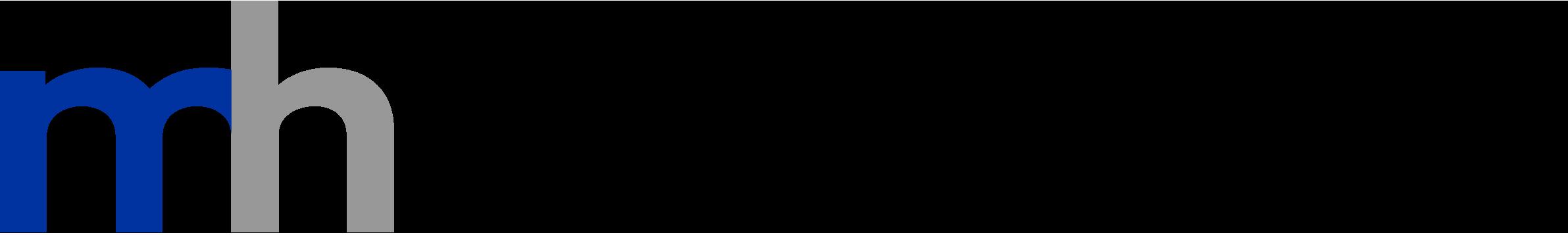 mhINDUSTRIAS