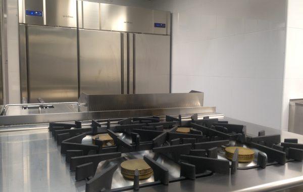 instalaión-de-cocina-english-school-2