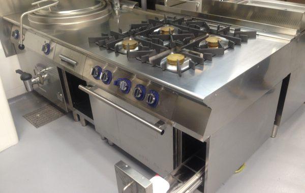 instalaión-de-cocina-english-school-4