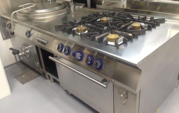 instalaión-de-cocina-english-school-5