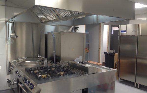 instalaión-de-cocina-english-school-8