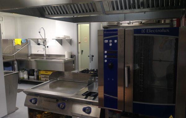 instalaión-de-cocina-english-school-9
