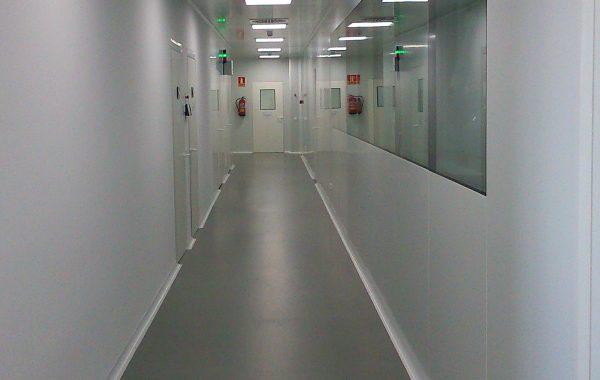 ampliacion laboratorios 12