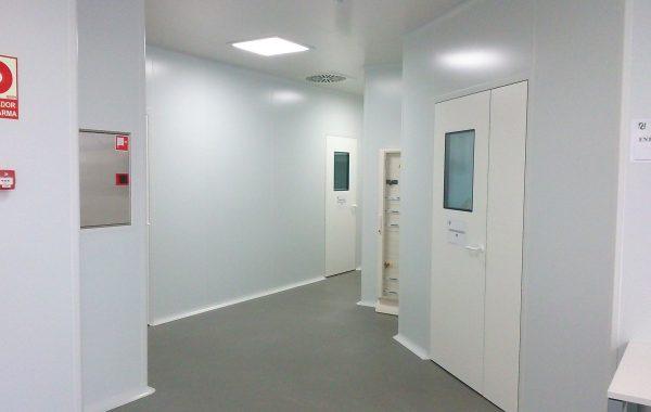 ampliacion laboratorios 11