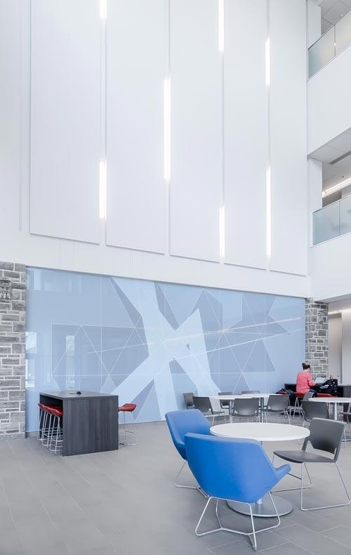 Consejos para ahorrar energía en edificios e instalaciones