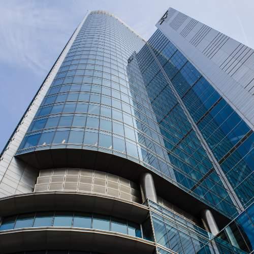 Puntos críticos en el ahorro de energía en edificios